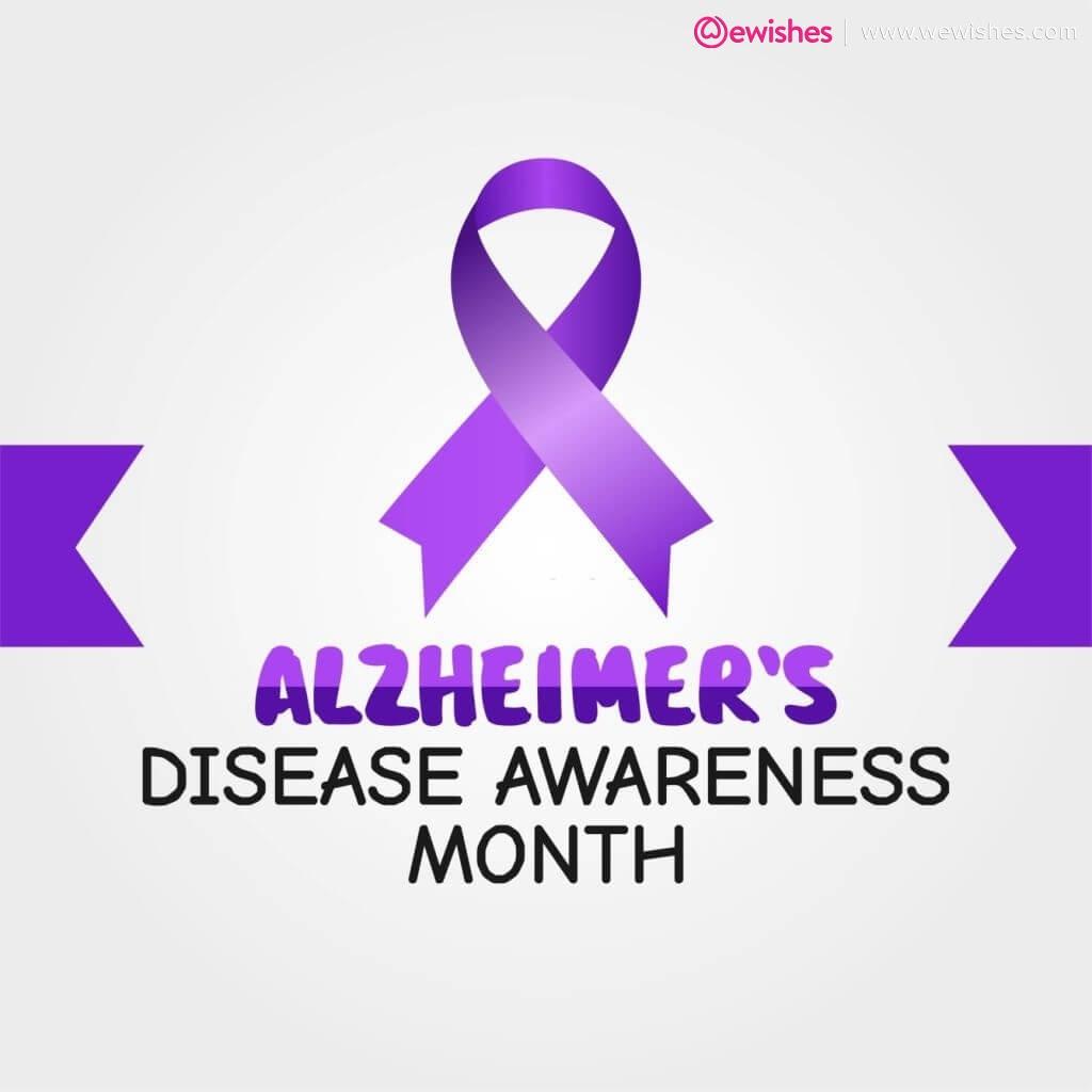 world alzheimer's day quotes